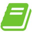 ikon_utdanning-112x120