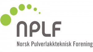 nplf_logo