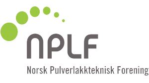 nplf_logo_transparent